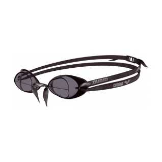 Arena Swedix Racing Swim Goggles product image