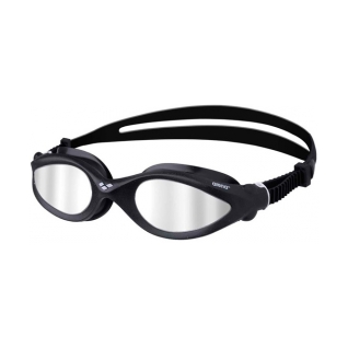 Arena iMax Pro Mirror Training Swim Goggles product image