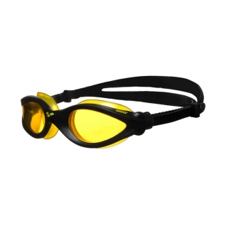Arena iMax Pro Training Swim Goggles product image