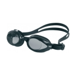 Arena Sprint Training Swim Goggles