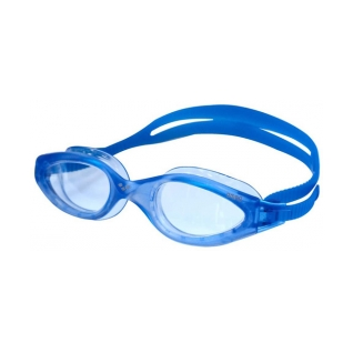 Arena iMax Junior ACS Training Swim Goggles product image