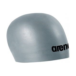 Arena 3D Race Racing Silicone Swim Cap product image