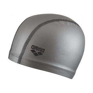Arena Light Sensation Coated Fabric Active Swim Cap product image
