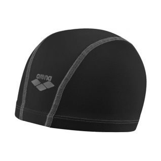 Arena Unix Fabric Active Swim Cap product image
