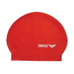 Arena Soft Latex Swim Cap