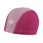 Arena Cap UNIX JUNIOR