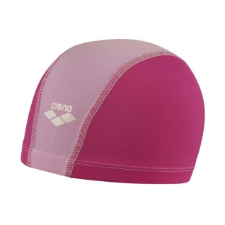 Arena Unix Junior Fabric Active Swim Cap product image