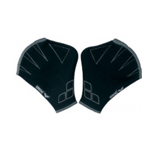 Arena Aquafit Swim Gloves product image