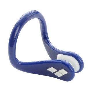Arena Nose Clip Pro product image