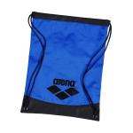 Arena Gimny Gym Bag