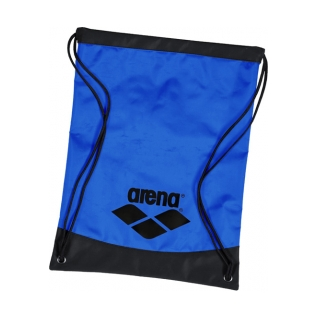 Arena Gimny Gym Bag product image