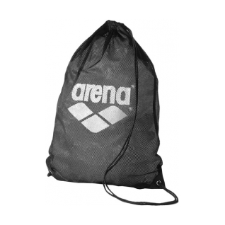 Arena Mesh Draw String Bag product image