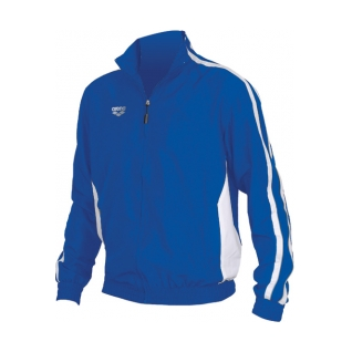 Arena Prival Warm Up Jacket product image