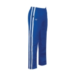 Arena Tribal Warm Up Pant