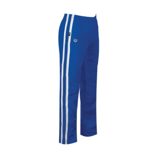 Arena Tribal Warm Up Pant product image