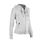 Arena Parkour Zip Hoodie Female