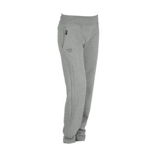 Arena Fulcrum Sweatpants Female product image