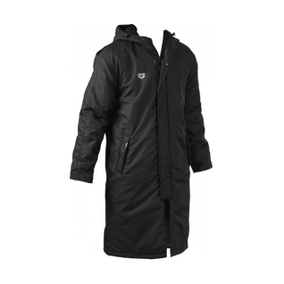 Arena Piston Parka product image