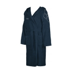 Arena Zodiaco Bathrobe