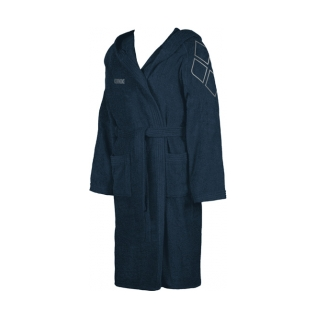 Arena Zodiaco Bathrobe product image