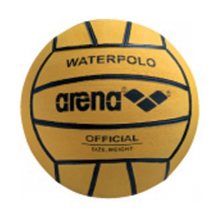 Arena Water Polo Ball Male product image
