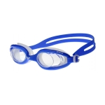 Arena X-Flex Training Swim Goggles