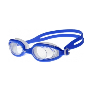 Arena X-Flex Training Swim Goggles product image