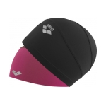 Arena Smart Fabric Active Swim Cap