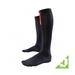 2XU PWX Refresh Compression Recovery Sock Male