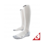 2XU PWX Xform Compression Race Sock Male