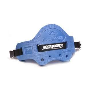AquaJogger PRO PLUS Belt Male product image