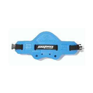AquaJogger PRO Belt Male product image