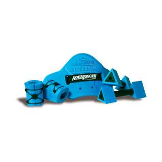 AquaJogger Active Value Pack product image