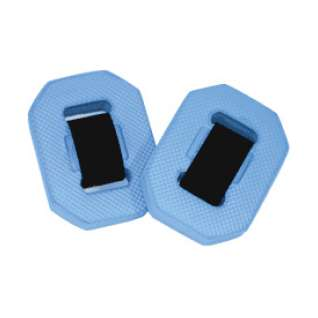 AquaJogger Modules product image