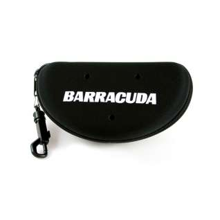 Barracuda Case product image