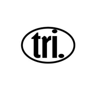 Tri. Decal product image