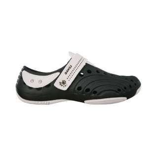 Dawgs Spirit Shoes Boys product image