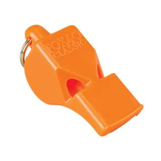Fox 40 Classic Safety Whistle product image