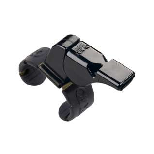 Fox 40 Mini Fingergrip Whistle product image