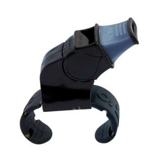 Fox 40 Sonik Blast CMG Fingergrip Whistle product image