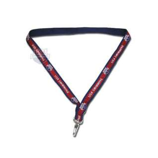 USA Swimming Lanyard product image