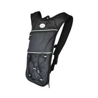 FuelBelt Altitude Hydration Pack product image