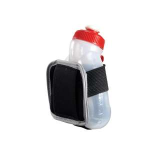 FuelBelt Plus One Add-On Bottle with Belt Loop product image