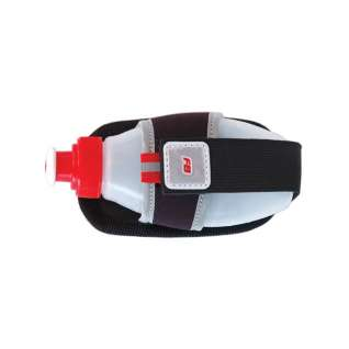 FuelBelt Gel Flask Holder with Belt Loop product image