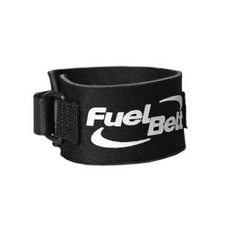 FuelBelt Timing Chip Band product image