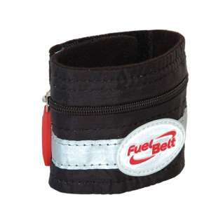 FuelBelt Wrist Pocket product image