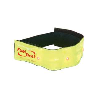 FuelBelt LED Armband product image