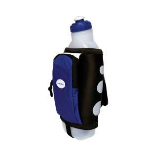 FuelBelt Slice 18oz Insulated Palm Holder product image