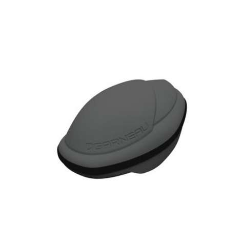 Garneau Bicycle Helmet Case product image