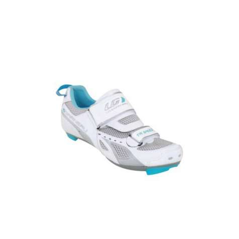 Garneau Tri Speed Shoes Female product image